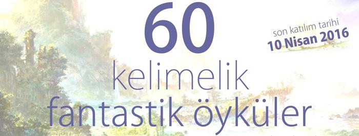 fantastik-oykuler-banner