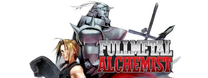 fullmetal-alchemist-banner