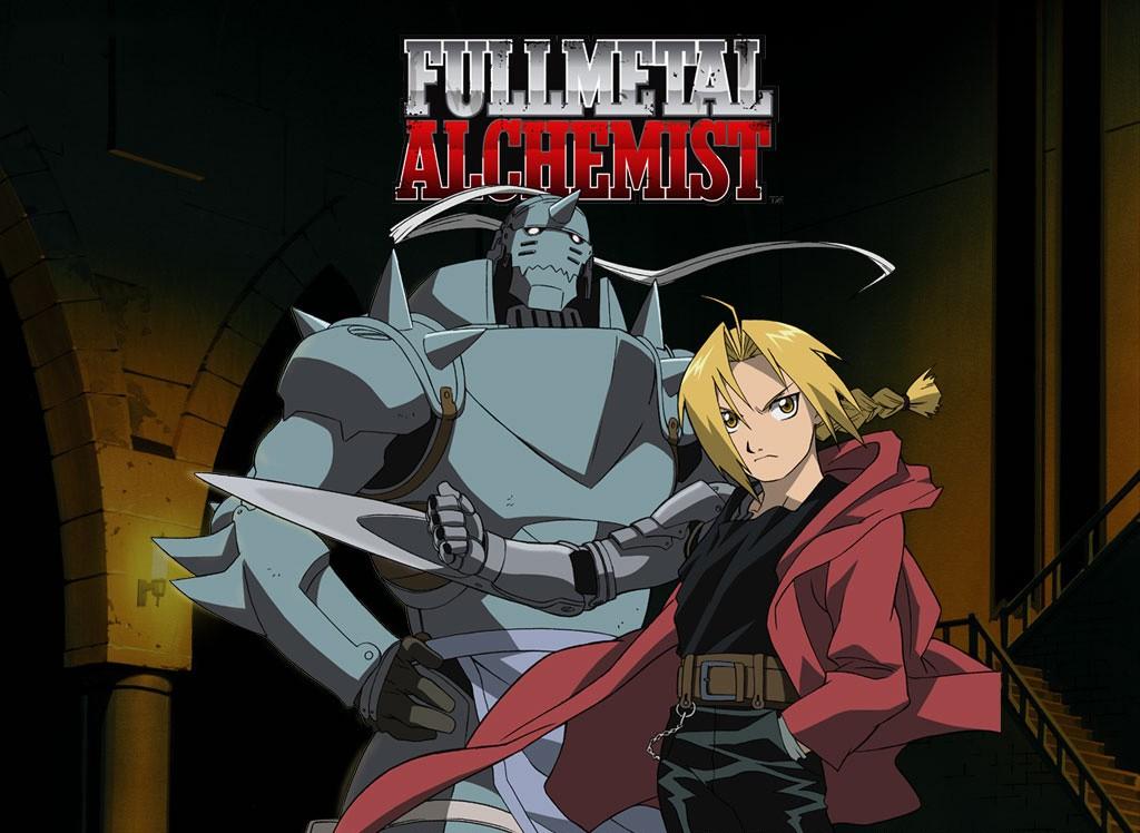 fullmetal-alchemist-resim