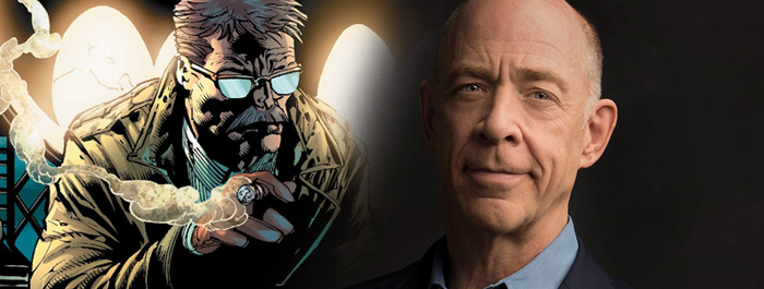 gordon-simmons-banner