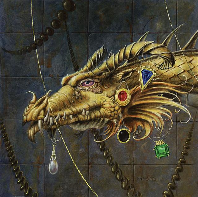 hoarder-dragon