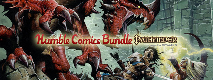 humble-comics-bundle-pathfinder-banner