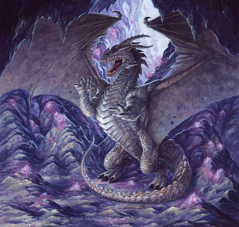 iron-dragon