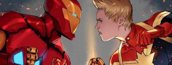 iron-man-captain-marvel