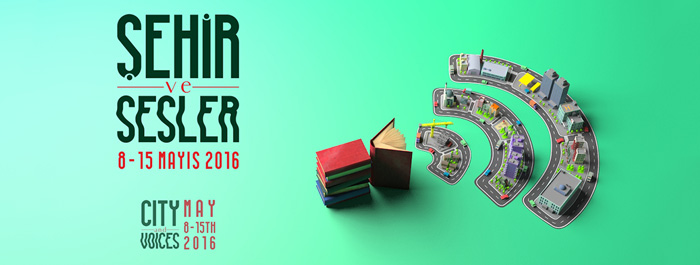 itef-2016-sehir-ve-sesler-banner