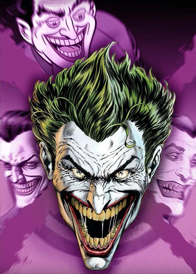 joker-rebirth