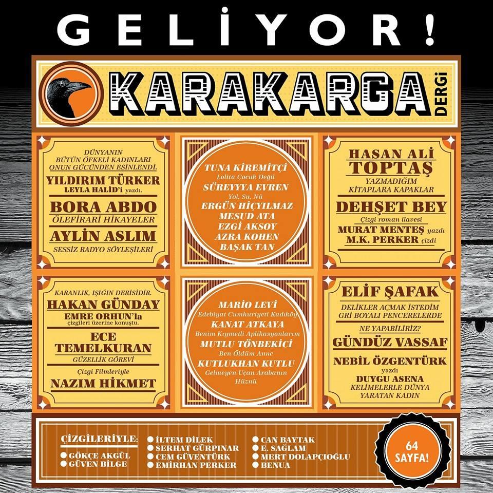kara-karga-dergi-banner