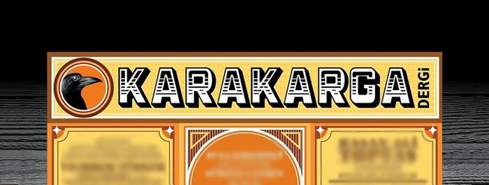 karakarga-dergi-banner