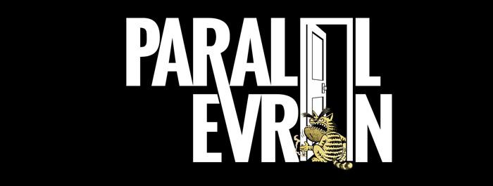 paralel-evren-bustun