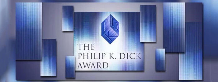 philip-k-dick-award-banner