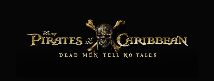 pirates-of-the-carribean-dead-man-tell-no-tales-banner