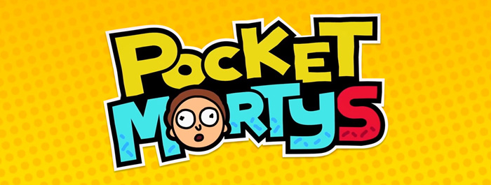 pocket-mortys-banner