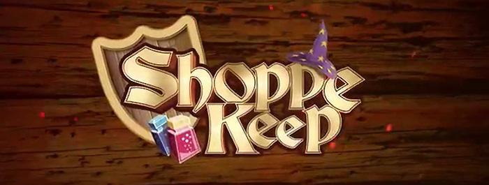 shoppe-keep-banner