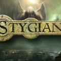 Stygian: Reign of the Old Ones Gümbür Gümbür Geliyor