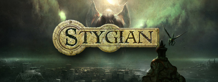 stygian-banner