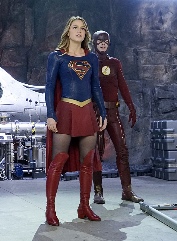 supergirl-flash2