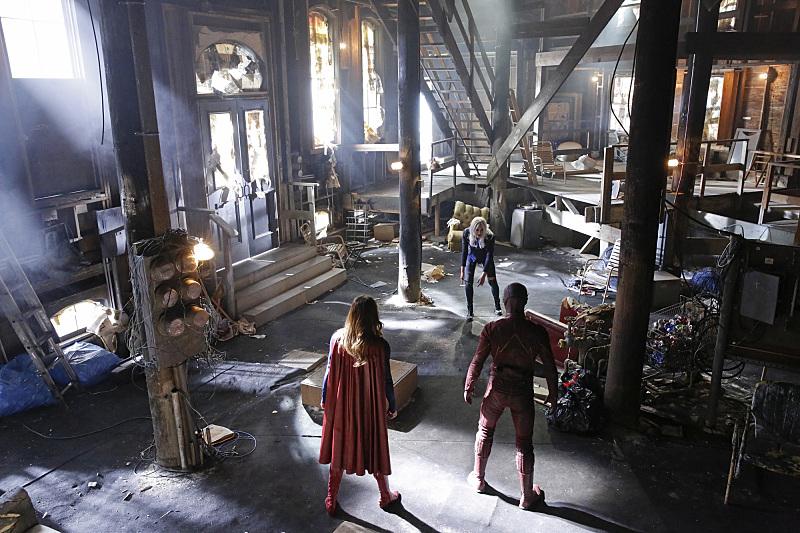 supergirl-flash4