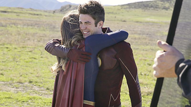 supergirl-flash6
