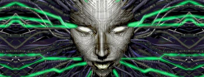 system-shock-banner