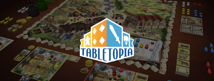 tabletopia-banner