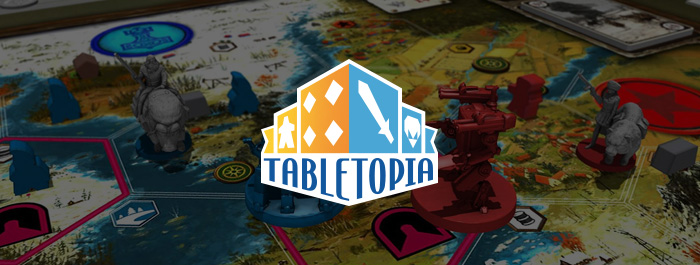 tabletopia-banner2