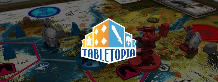 tabletopia-banner2