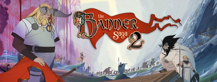 the-banner-saga-2-banner