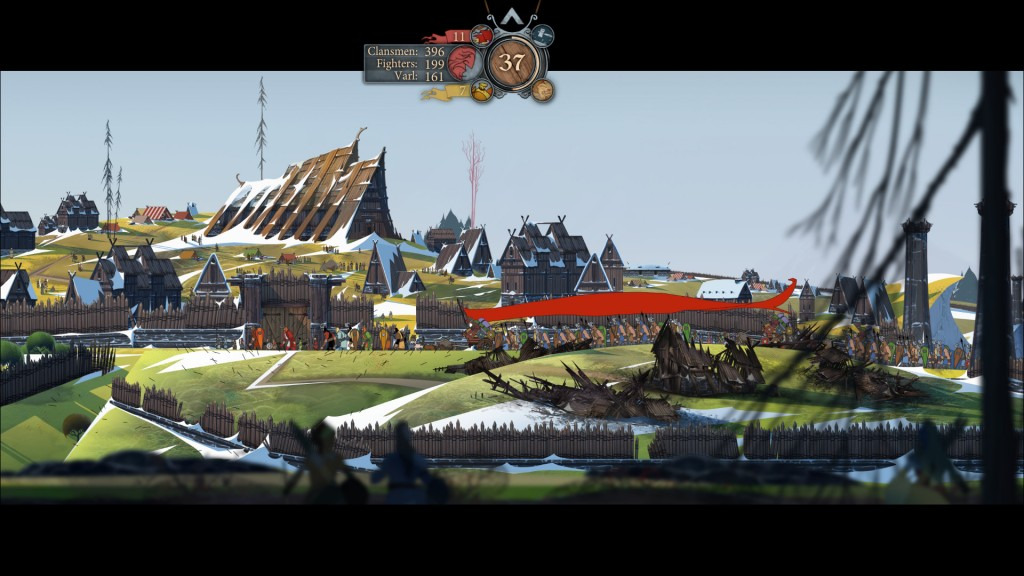 the-banner-saga-2-resim6