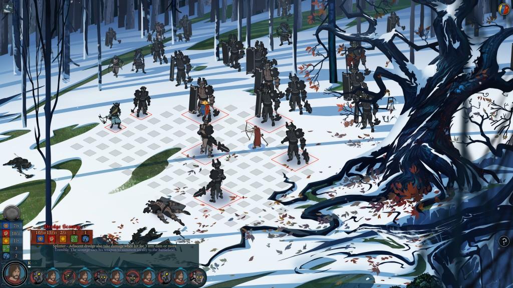 the-banner-saga-2-resim8