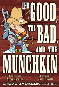 the-good-the-bad-and-the-munchkin