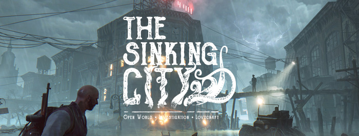 the-sinking-city-banner