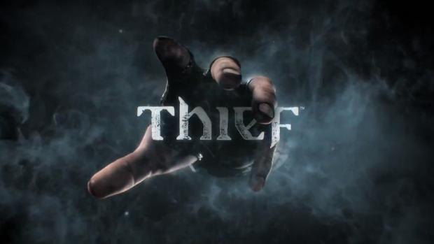 thief-resim