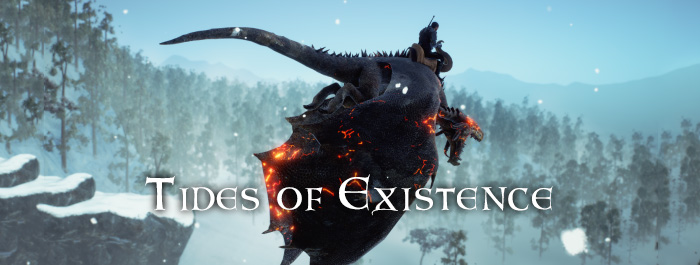 tides-of-existence-banner