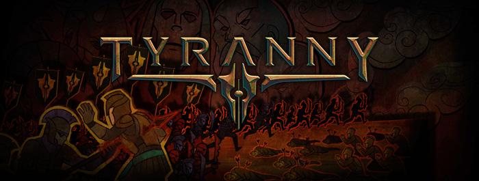 tyranny-banner