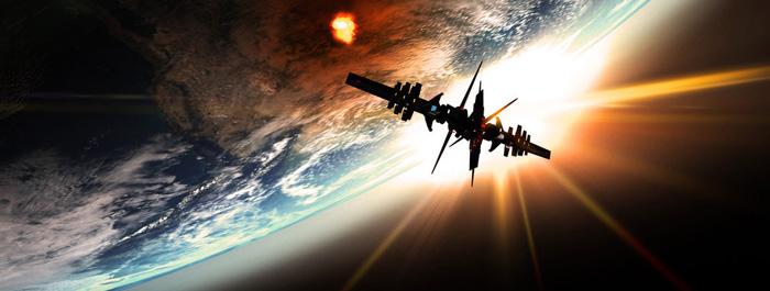 uzay-space-uydu-banner