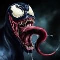 Venom ve İki Yeni Spider-Man Filmi Geliyor