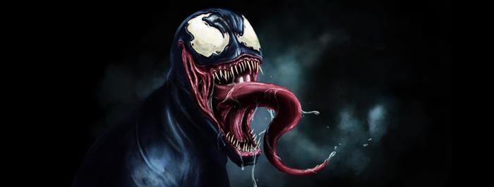 venom-banner
