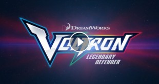 voltron-legendary-defender-video
