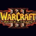 Diablo 2'den Sonra Warcraft 3'e de Yeni Güncelleme!