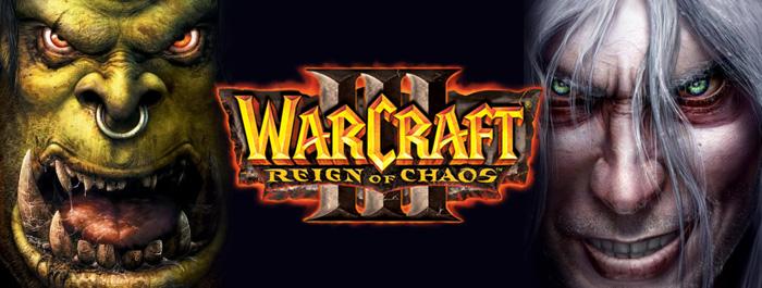 warcraft-3-banner