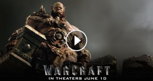 warcraft-video