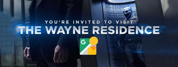 wayne-residence-banner