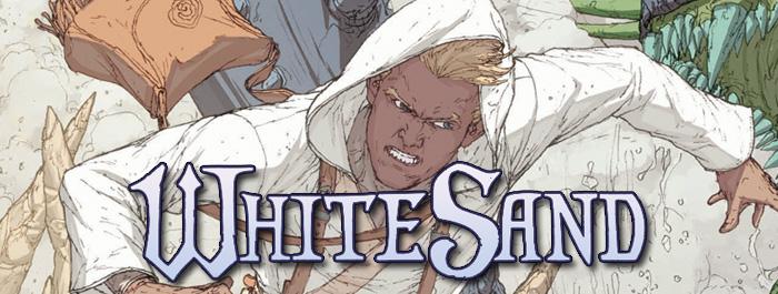white-sand-banner
