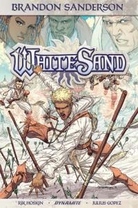 white-sand-kapak