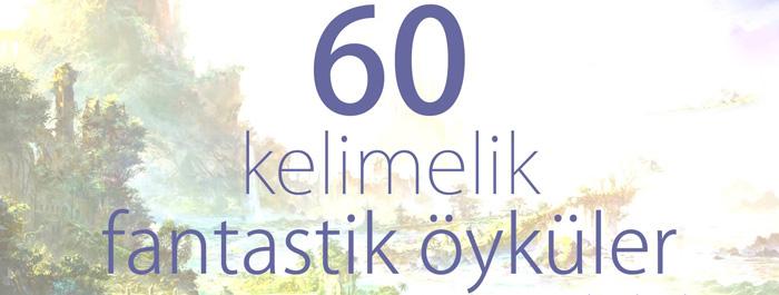 60-kelime-fantastik-oyku-banner