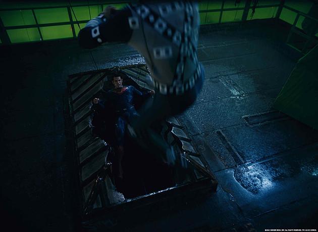 BatmanSuperman_MPC_VFX_ITW_08B