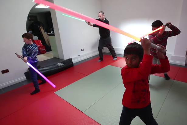 Mindful-Lightsaber-fighting (1)