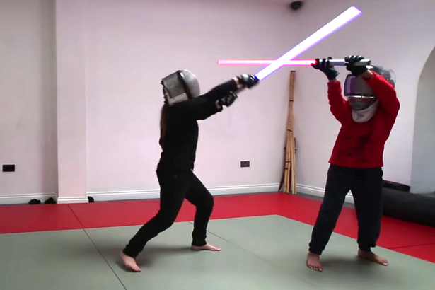 Mindful-Lightsaber-fighting (2)