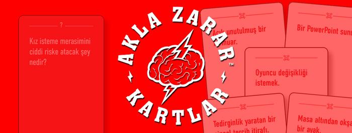 akla-zarar-kartlar-banner