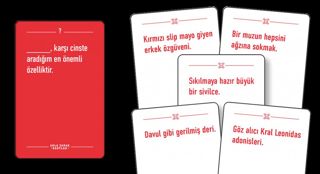 akla-zarar-kartlar-kart1